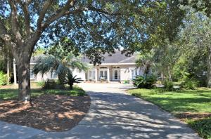 4401 Stilling Circle, Destin, FL 32541