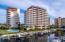 725 Gulf Shore Drive, 102A, Destin, FL 32541