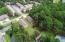 4276 Ida Coon Circle, Niceville, FL 32578