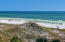 51 Chivas Lane, UNIT 402B, Santa Rosa Beach, FL 32459