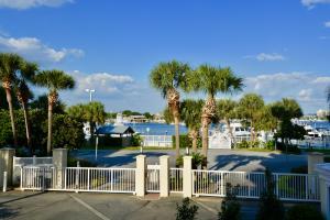 110 Gulf Shore Drive, 126, Destin, FL 32541