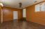 3702 N 12th Ave Avenue, Pensacola, FL 32503