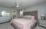 6644 Fairmont Street, Navarre, FL 32566