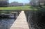 106 Water Street, C, Fort Walton Beach, FL 32548