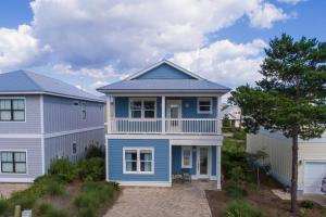 28 Emma Huggins Lane, Santa Rosa Beach, FL 32459
