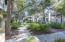 43 Hamilton Lane, Rosemary Beach, FL 32461