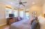 33 W Water Street, Rosemary Beach, FL 32461