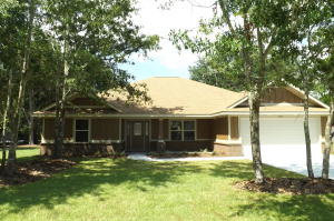 Gorgeous 4 bedroom home with 3 FULL baths and an office. Some photos are similar, but not all exact.