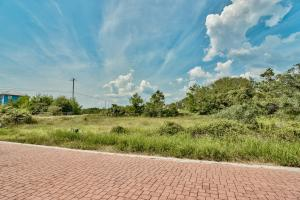 Lot 2 Tidewater Court, Inlet Beach, FL 32461