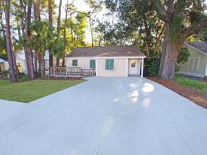 922 Magnolia Avenue, Panama City, FL 32401