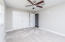 1401 Hickory Street, Niceville, FL 32578