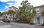 Lot F-9 Beach Bike Way, Seacrest, FL 32461