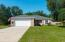 7256 Manatee St, Navarre, FL 32566 ---- LOVE WHERE YOU LIVE!!