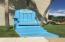 8817 S Thomas Drive, A707, Panama City Beach, FL 32408