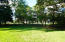 218 Country Club Road, Shalimar, FL 32579