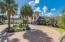 3308 Broadview Circle, Crestview, FL 32539