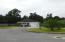 162 Cabana Way, Crestview, FL 32536