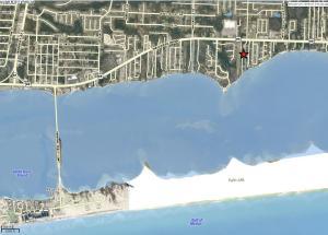 LOT#11 Palmetto Lake Drive, Navarre, FL 32566