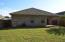 8389 New Orleans Court, Navarre, FL 32566