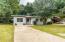 3608 N 9th Avenue, Pensacola, FL 32504