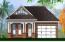 810 Raihope Way, Niceville, FL 32578