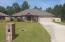 7478 Brevard Street, Navarre, FL 32566