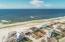 25 Fort Panic Street, Santa Rosa Beach, FL 32459