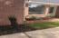 10008 Calle De Palencia, Navarre, FL 32566