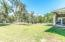 2580 Hidden Creek Drive, Navarre, FL 32566