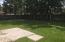 823 Meadow Lane, Fort Walton Beach, FL 32547