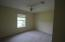 5315 Ten Point Drive, Crestview, FL 32539