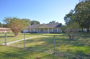 9908 Cove Avenue, Pensacola, FL 32534