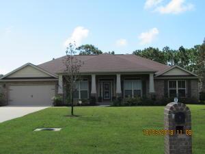7487 Broadmoor Street, Navarre, FL 32566