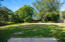 Endless opportunity with this 1/2 acre lot