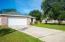 7256 Manatee Street, Navarre, FL 32566