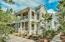 35 Founders Court, Watersound, FL 32461