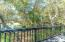 Very Private and Wooded Lot