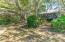 305 Antiqua Way, Niceville, FL 32578