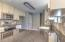 Completely Remodeled Chev Style Kitchen