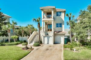 86 Vista Bluffs, Destin, FL 32541