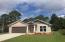 8302 Molina Street, Navarre, FL 32566