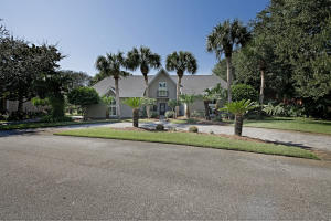 373 Golfview Drive, Miramar Beach, FL 32550