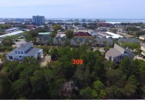 309 Summit Drive, Destin, FL 32541