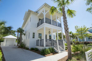 104 Parkshore Drive, Panama City Beach, FL 32413