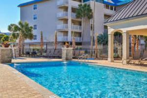 732 Scenic Gulf Drive, C203, Miramar Beach, FL 32550