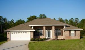 2418 Amberjack Court, Navarre, FL 32566