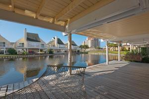 775 Gulf Shore Drive, 2, Destin, FL 32541