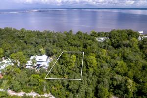 LOT 22 Nicole Forest Drive, Point Washington, FL 32459