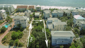 00 Eastern Lake Road, Santa Rosa Beach, FL 32459
