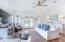 225 Greenbriar Lane, Santa Rosa Beach, FL 32459